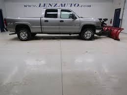 100 Lenz Truck Center Paul Parent Employee Ratings DealerRatercom