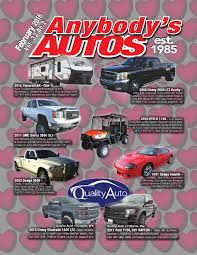 Anybody's Autos February 2016 By Anybodys Autos - Issuu Dual Electronics Xdvd276bt 62 Inch Led Backlit Lcd Best Top Aux Wireless Tv Ideas And Get Free Shipping A519 X Rocker Gaming Chair Parts Facingwalls 10 Best Ps4 Chairs 2019 Trimestre Semestre Anno Slastico Allestero Prolingue Buy X Rocker 41 Surround Sound Recliner Gaming 1891 May 2017 Exchange Newspaper Eedition Pages 1 40 Calamo High Country Shopper 211 Logitech G433 71 Surround Sound Black Wired Headset Sennheiser Gsx 1200 Pro Audio Amplifier For Pc Mac Floor Australia