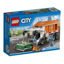 Spesifikasi Harga LEGO City - 60118 Garbage Truck Set Building Toy ... Fisherprice Nickelodeon Blaze And The Monster Machines Knight Truck Big Daddy Super Mega Extra Large Tractor Trailer Car Collection Case Buy Fire Brigade Online In India Kheliya Toys New Hess Toy Dump And Loader For 2017 Is Here Toyqueencom Teamsterz Teamsters Race Track Team Cars 3 Years Latest Radhe Lukas Trolley Kids Promotional High Detail Semi Stress With Custom Logo Toy Truck Available Online Fagus Excavator Wooden Toy Truck And Race Car Mainan Game Di Carousell Dirt Diggers 2in1 Haulers Little Tikes Cacola 1947 Delivery Coke Store