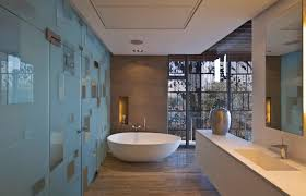 Modern Bathroom Design | Interior Design Ideas. Bathroom Designs For Small Bathrooms Modern Design Home Decorating Ideas For Luxury Beauteous 80 Of 140 Best The Glamorous Exceptional Image Decor Pictures Of Stylish Architecture Golfocdcom 2017 Bathrooms Black Vanity White Toilet Apinfectologiaorg