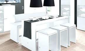 meuble de rangement cuisine conforama conforama meuble cuisine rangement conforama meuble cuisine