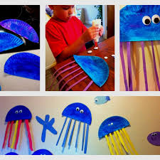 Images About Summer Crafts Preschool On Loving Hearts A Simple And
