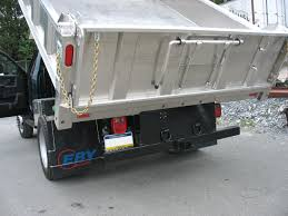 EBY Trailers And Truck Bodies » General Purpose Dump Truck Body Dump Bodies Archives Warren Truck Trailer Inc Dump Bodies Alinum Distributor Rugby Versarack Landscaping Dejana Utility Equipment War Demolition New 2018 Ford F650 Regular Cab Body For Sale In Corning Ca Medium Duty Truck With Landscape Lvo Refrigerated Future Line Manufacturing Custom Body Fabrication Western Fab San Francisco Bay Toll Road Corp Heritage