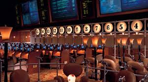 Sports Bar Lounge - Sports Book - Bellagio Las Vegas - Bellagio ... 20 Sports Bars With Great Food In Las Vegas Top Bar In La Best Vodka A Banister The Intertional Is Located By The Main Lobby Tap At Mgm Grand Detroit Lagassescelebrity Chef Restaurasmontecarluo Hotels Macao Where To Watch Super Bowl Li Its Cocktail Hour To Go High Race Book Opening Caesars Palace Youtube With Casinoswhere Game And Gamble Sin Citytime Out Beer Park Budweiser Paris Michael Minas Pub 1842