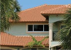 entegra roof tile bella high s collection