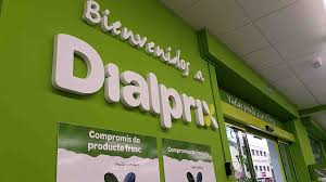 Dialprix abre su segunda tienda en Paiporta y contrata a 14