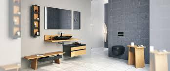 vitra memoria elements badmöbel für moderne ursprünglichkeit