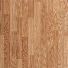 architecture wonderful wood floor installation cost how much to