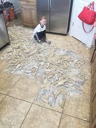 38 removing ceramic tile floor how to remove bathroom ceramic