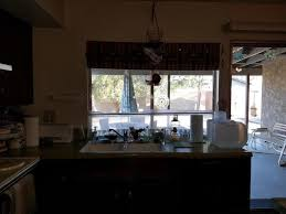 Apple Shed Inc Tehachapi Ca by 21410 Applewood Dr California City Ca 93505 Mls 17001399 Redfin