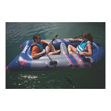 Coleman Sevylor Colossus 3-person Boat Inflatables Sevylor Fishing Kayaks Upc Barcode Upcitemdbcom Water Lounge Inflatable Chair Vintage Raft Mattress Pool Beach Cheap Lounger Find Double River Float Cooler Holder Lake Luxury Outdoors Island Floating Chairs Pvc Cool Pool And Water Lounge Chair 3 In 1 Lounger Sporting Goods Outdoor Decor