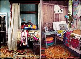 Gypsy Home Decor Pinterest by 185 Best Boho Home Decor Images On Pinterest Boho Designs