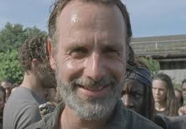 The Walking Dead Season 7 Episode 9: Why Did Rick Smile At The End ... Buster Keaton Wikipedia Youve Heard The Old Saying Dying Is Easy Comedy Hard Comedy Club Jacksonville Comedians Stand Up About Love Short Story By Anton Chekhov Celebrity Drive Comedian Bill Engvall And His Tesla Motor Trend Every Joke From Airplane Ranked Bullshitist Nipsey Russell Actor Biographycom Arts Preview Transgender Gay Laugh It Up At Amp In The Barn Theater Youtube Newt Gingrich Profile Esquire On Amazoncom 100yearold Man Who Climbed Out Window Veteran Tim Conway Looks Back Whats So Funny Todaycom