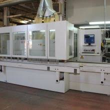 used scm woodworking machinery cnc router planer sliding table saw
