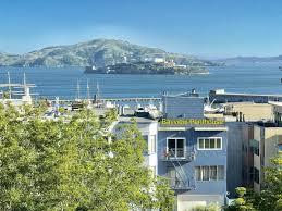 100 Penthouses San Francisco Homestay Bayview Penthouse CA Bookingcom