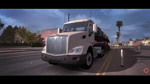 American Truck Simulator Screenshots | ATS Mods | American Truck ... Kenworth W900 Soon In American Truck Simulator Heavy Cargo Pack Full Version Game Pcmac Punktid 2016 Download Game Free Medium Free Big Rig Peterbilt 389 Inside Hd Wallpapers Pc Download Maza Pin By Paulie On Everything Gamingetc Pinterest Pc My