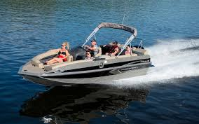 Bayliner 190 Deck Boat by 2015 Princecraft Ventura 190 Tests News Photos Videos And