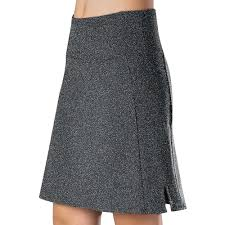 women u0027s shorts women u0027s cargo shorts women u0027s hiking shorts