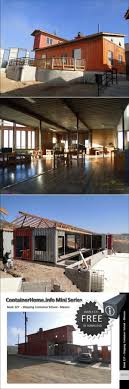 5990 Best Container House Images On Pinterest 5990 Best Container House Images On Pinterest 50 Best Shipping Home Ideas For 2018 Prefab Kits How Much Do Homes Cost Newliving Welcome To New Living Alternative 1777 And Cool Ready Made Photo Decoration Sea Cabin Kit Archives For Your Next Designs Idolza 25 Cargo Container Homes Ideas Storage 146 Shipping Containers Spaces Beautiful Design Own Images