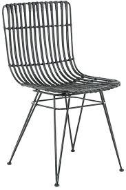 chaise kubu chaise kubu wondertrapmain info