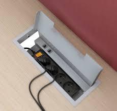 bureau assis debout electrique bureau assis debout électrique dm