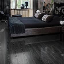 Kahrs Flooring Engineered Hardwood by Kahrs Hardwood Flooring Kahrs Hardwood Flooring Reviews