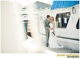 100 Lake House Pickering Jayme Van Geest Photography Burlington Hamilton Toronto