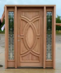 Main Door Design Wood Home Main Doors Design, Kerala Wooden Front ... Entry Door Designs Stunning Double Doors For Home 22 Fisemco Front Modern In Wood Custom S Exterior China Villa Main Latest Wooden Design View Idolza Pakistani Beautiful For House Youtube 26 Pictures Kerala Homes Blessed India Tag Splendid Carving Teak Simple Iron The Depot 50 Modern Front Door Designs Home