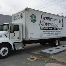 Gentlemen Movers In South Carolina - Home | Facebook Adams And Reese L I V Two Men A Truck Twomenandatruck Twitter Truckgreater Columbia Home Facebook Listing 105 Leeward Columbia Sc Mls 445186 Jimmie Williams South Carolinas News Weather And Sports Leader Wistvcom Moving Truck Rental Tulsa Ok Best Image Kusaboshicom Auto Repair Services Car Service