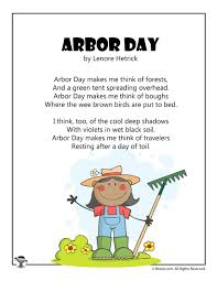 Arbor Day Poems For Kids | Printables | Arbour Day, Tree Day, Trees ... Mail Order Natives Mailordernatives Instagram Account Pikstagram Tax Day 2019 All The Deals And Freebies To Cashin On April 15 Arbor Foundation Coupons Code Promo Discount Free National Forest Tree Care Planting Gift Mens Tshirt Ather Gray Coffee Whosale Usa Coupon Codes Online Amazoncom Vic Miogna Brina Palencia Matthew How Start Create Ultimate Urban Garden Flower Glossary Off Coupons Promo Discount Codes Wethriftcom 20 Koyah Godmother Gift Personalized For Godparent From Godchild Baptism Keepsake Tree Alibris Voucher Code Dna Testing Ancestry Suzi Author At Gurl Gone Green Page 13 Of 83