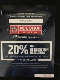 Nfl-promo-code - Kasa Immo Monthlyidol On Twitter Monthly Idol The May Fresh Baked Cookie Crate Cyber Monday Coupon Save 30 On Fanatics Coupons Codes 2019 Nhl Already Sold Out Of John Scott Allstar Game Shirts Childrens Place Coupon Code Homegrown Foods Promo Gifs Find Share Giphy Uw Promo Nfl Experience Rovers Review Flipkart Coupons Offers Reviewwali Current Kohls Codes Code Rules Discount For Memphis Grizzlies Light Blue Jersey 0edef Soccer Shots Fbit Deals Charge Hr