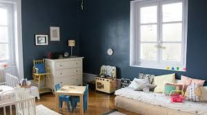 deco chambre d enfants chambre enfant pour deux conseils d aménagement côté maison