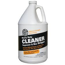 zinsser 1 gal jomax house cleaner and mildew killer 60101 the