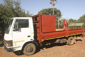 Tata LPT 713S 5-Ton Truck With 1-ton Cane & Removable Canopy | Junk Mail 75 Ton Truck Rental Howarth Brothers Oldham Manchester Powder River Ordnance 5ton 6x6 Truck Wikipedia Toadmans Tank Pictures 5 Ton Truck M923 2006 Sterling Acterra Moving White Vin China Garbage Supplierfood Suppliers China Tata Lpt 713s 5ton With 1ton Cane Removable Canopy Junk Mail 1990 Am General Ton M931a2 Semi Military Vehicles For Sale Army Wheels In Detail Us M939 Series By Petr Tipper Eastern Cars Datsun Forklift 15 Ballymoney County Antrim Gumtree Isuzu 600p Loading Capacity 3 To