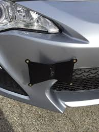DARKSIDE Front Tow Hook License Plate Mount 2013-2016 Scion FR-S ... Evo X Ralliart Rear And Front Tow Hooks Evosoul Select Ford Focus Rsst Mk2 Alinium Racing Red Sport Hook Ring Kit Chevy Breaks Tow Hooks Youtube Eliminator Brackets 2017 Super Duty F150 Series Honeybadger Bumper W Add Offroad The Heres How To Hook Up With A Class C Truck11 Honeybadger 72018 Raptor R117321430103 Bumper Trucks For Towing Stock Photo Doroshin Chrome Fullsize Lightduty Trucks Gmtruckscom New 2018 Jeep Wrangler Jk Black Sunrider Soft Top Girlsdrivefasttoo 2016 Grand Cherokee Srt Delete 31997 Camaro