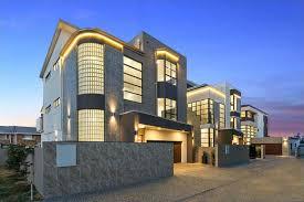 100 Dream Homes Australia Modern Home Builders Gold Coast Award Winning Unique