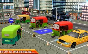 Tuk Tuk Auto Rickshaw Parking Games 1.0 APK Download - Android ... Amazoncom 3d Ice Road Trucker Parking Simulator Game Appstore For Truck Aerial View Lot Stock Photos All The Money In World May Not Be Enough To Solve Truckings City Targets 18wheelers Parked On Commercial Vacant Lots Midland Usa 220 Apk Download Android Simulation Games Xbox 360 Driving Euro 2018 101 Parking Its Bad All Over The Worlds First Selfdriving Semitruck Hits Wired