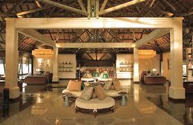 100 Constance Belle Mare Plage Resort Mauritius