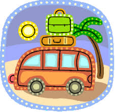 Travel Clipart Cliparts And Others Art Inspiration