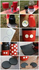 Mickey And Minnie Mouse Bathroom Ideas by 48 Best Mickey Room Images On Pinterest Minnie Mouse Disney
