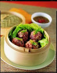 recette cuisine poisson recette poisson vapeur façon thaïe