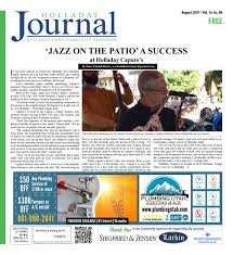 Holladay Journal AUGUST 2019 By The City Journals - Issuu Keep Collective Logos Collective Coupon Codes October 2019 Get 50 Off Httpswwwkeeplltivecomproductsanimals3rseshoe Block Party Promo Code Explore Hashtag Keepcash Instagram Photos Videos 99 To Start Your Own Business With Stella Dotever The Wine Discount Gentlemans Box Review December 2018 Girl Quick Extender Pro Read Before Buying Updated How Thin Affiliate Sites Like Promocodewatch Are Outranking Stacy Lee Ipdent Consultant Posts