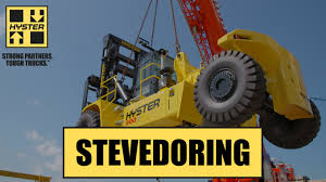 2-part Stevedoring Forklift For Lifting In Ships' Hull - Hyster Barek Lift Trucks Bareklifttrucks Twitter Yale Gdp90dc Hull Diesel Forklifts Year Of Manufacture 2011 Forklift Traing Hull East Yorkshire Counterbalance Tuition Adaptable Services For Sale Hire Latest Industry News Updates Caterpillar V620 1998 New 2018 Toyota Industrial Equipment 8fgcu32 In Elkhart In Truck Inc Strebig Cstruction Tec And Accsories Mitsubishi Img_36551 On Brand New Tcmforklifts Its Way To
