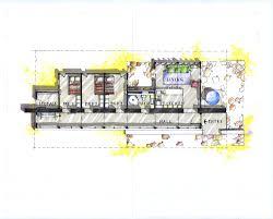 David Weekley Floor Plans 2007 by 100 David Weekley Floor Plans Houseplans Biz House Plan