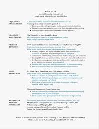 Truck Driver Skills Resume Cdl Driver Resume Driver Sample Resume ... Truck Driver Resume Sample Rumes Project Of Professional Unique Qualifications For Cdl Delivery Inspirational Beautiful Template Top 8 Garbage Truck Driver Resume Samples For Best Lovely Fresh Skills Format Doc Awesome Download Now Ideas Wwwmhwavescom