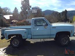 1978 GMC 4x4 Stepside Sierra Grande 1978 Chevrolet C10 Stepside Pickup Nicely Restored Hot Rod Truck Chevrolet K20 4x4 Swap Px Gmc Sierra Grande K15 4x4 Short Bed Pickup Same As K10 Chevy 12 Ton For Sale Step Side Classics Sale On Autotrader Image Result Chevy Stepside Cool Trucks Beautiful Ford Show With Test Drive Driving 1977 Dawn Griffith Wiring Diagrams Wac Wwwtopsimagescom C30 Crew Cab Dually 2018 Classifieds Forum Used Cars Plaistow Nh 03865 Leavitt Auto And Original And Restorable For 195697