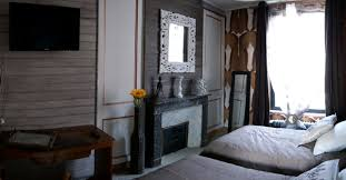 chambres d hote honfleur cap sur honfleur honfleur chambres d hôtes honfleur centre