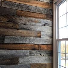 Real Antique Wood Exterior Design Cedar Siding Tongue And Groove Shiplap Barn Wood Woodhaven Log Lumber Cottage Hillside Structures Eastern White Pine Smoky Mountain Productssmoky Great Room Ceiling Made From Reclaimed Barn Wood Milled With Tongue And Groove Siding Accompanied By A Cariciajewellerycom Page 6 Profiles Vertical Best 25 Ideas On Pinterest Columns Vintage Planking Timberworks Reclaimed Species Dtinguished Boards Beams