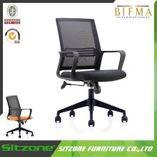 Ch-191b Cheap Italian Leather Executive Office Chair,Office Computer Chair  Brown - Buy Italian Leather Executive Office Chair,Cheap Executive Office  ... Luxury Pu Leather Executive Swivel Computer Chair Office Desk With Latch Recline Mechanism Brown Eliza Tinsley Black Belleze Highback Ergonomic Padded Arms Mocha Barton Economy Hydraulic Lift Senarai Harga Style Lifted Household Multi Heavy Duty Task Big And Tall Details About Rolling High Back Essentials Officecomputer Belleze Tilt Lumber Support Faux For Look Costway