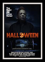 Halloween 1978 Michael Myers Kid by Halloween 1978 Poster Re Edit By Smalltownhero Deviantart Com On